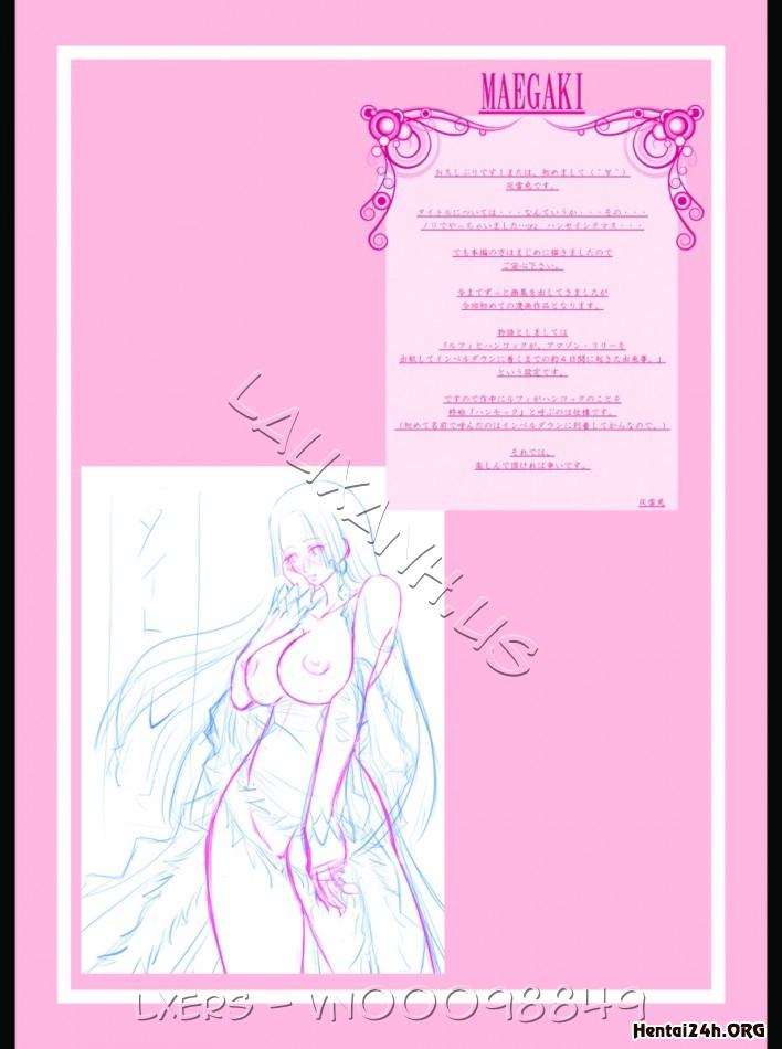 Hình ảnh 49619532197_545494d60e_o trong bài viết Anh Luffy chơi chị Boa Hancook One piece Hentai
