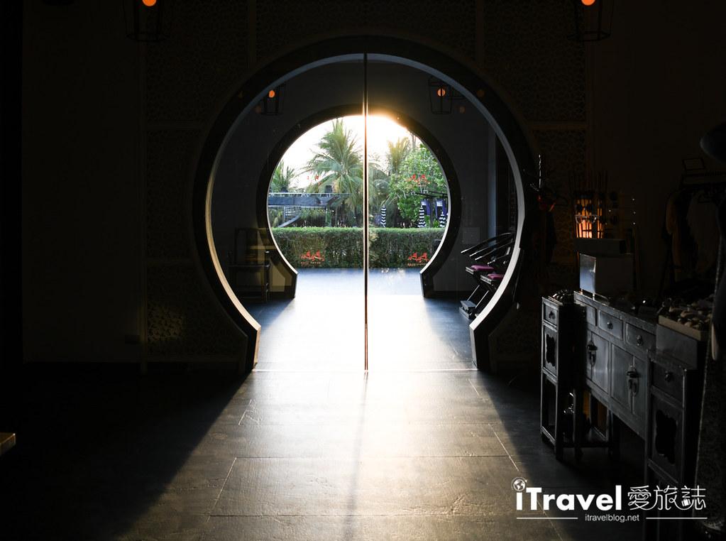 巴巴海灘俱樂部別墅飯店 Baba Beach Club Phuket Luxury Pool Villa Hotel (67)