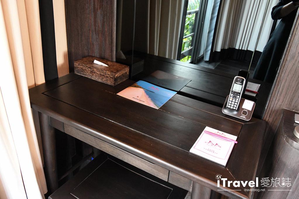 巴巴海灘俱樂部別墅飯店 Baba Beach Club Phuket Luxury Pool Villa Hotel (51)