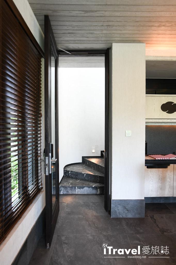 巴巴海灘俱樂部別墅飯店 Baba Beach Club Phuket Luxury Pool Villa Hotel (38)