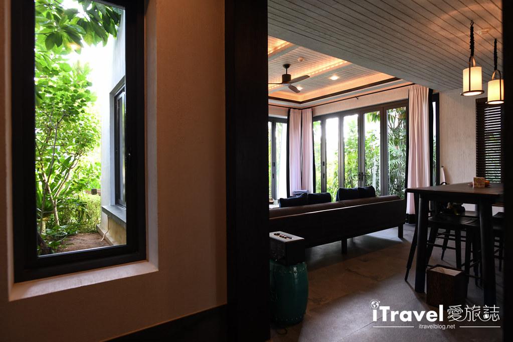 巴巴海灘俱樂部別墅飯店 Baba Beach Club Phuket Luxury Pool Villa Hotel (11)