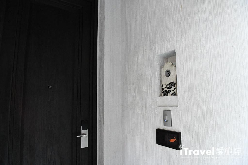 巴巴海灘俱樂部別墅飯店 Baba Beach Club Phuket Luxury Pool Villa Hotel (10)