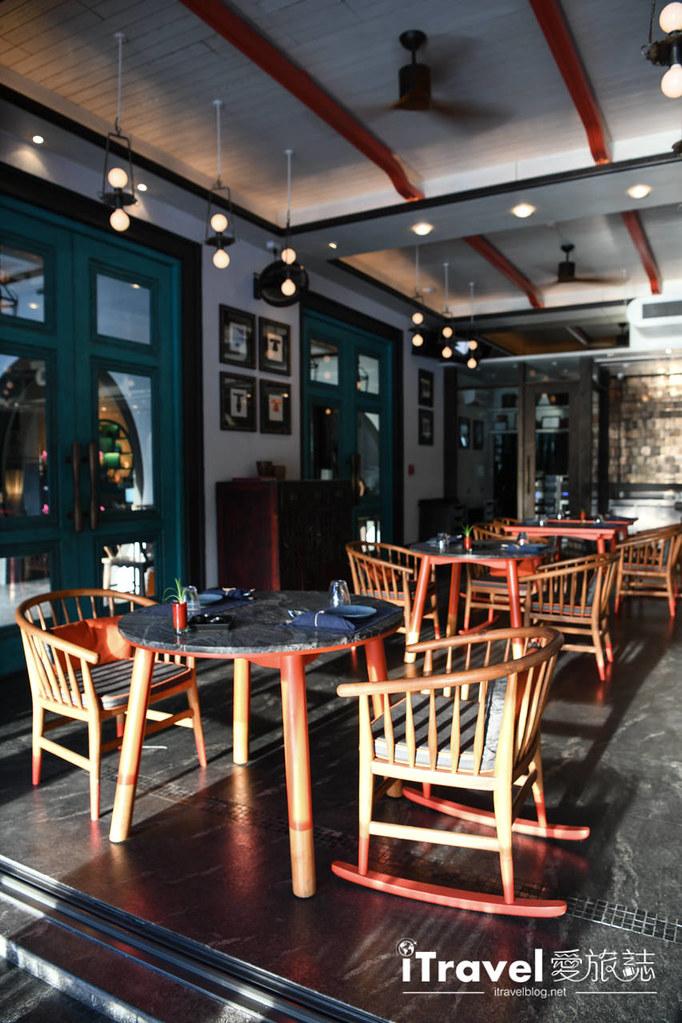 巴巴海灘俱樂部別墅飯店 Baba Beach Club Phuket Luxury Pool Villa Hotel (88)