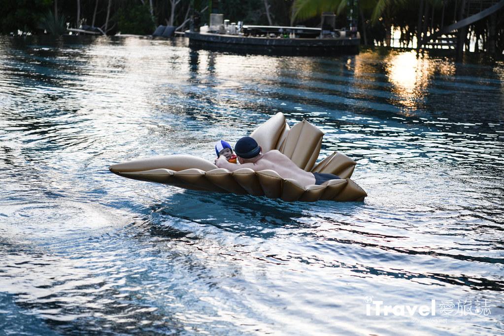 巴巴海灘俱樂部別墅飯店 Baba Beach Club Phuket Luxury Pool Villa Hotel (69)