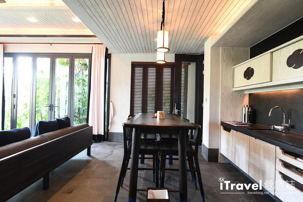 巴巴海灘俱樂部別墅飯店 Baba Beach Club Phuket Luxury Pool Villa Hotel (14)