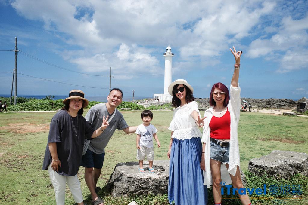 沖繩一日遊 (0)