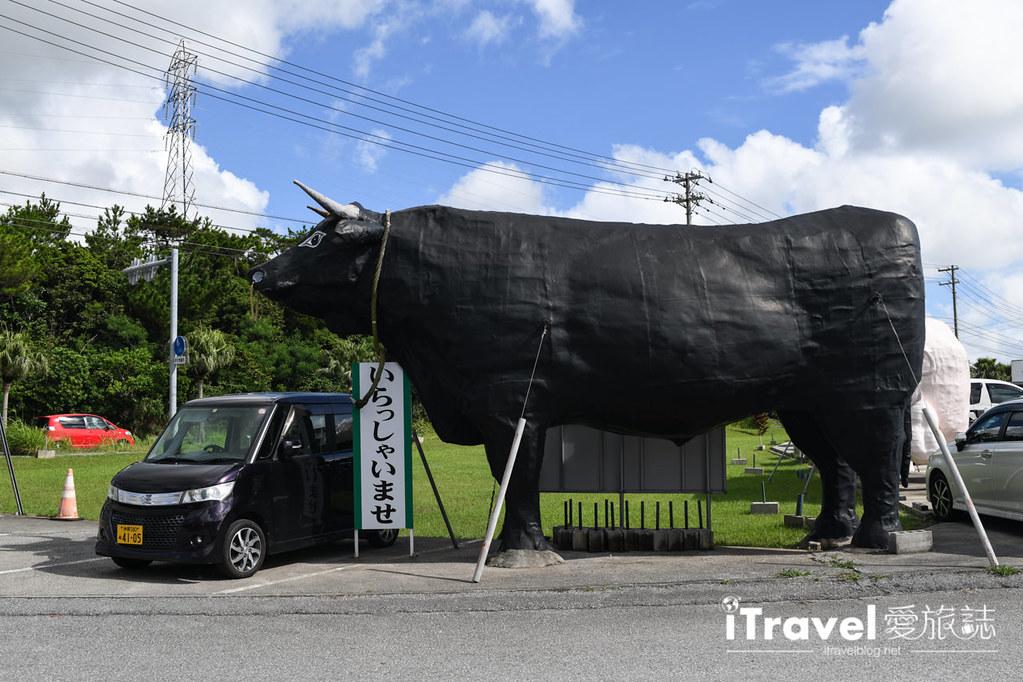 沖繩黑糖工場 (21)