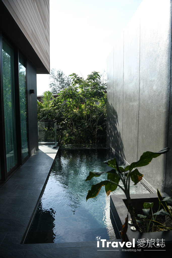 普吉島格南居飯店 Glam Habitat Hotel (14)