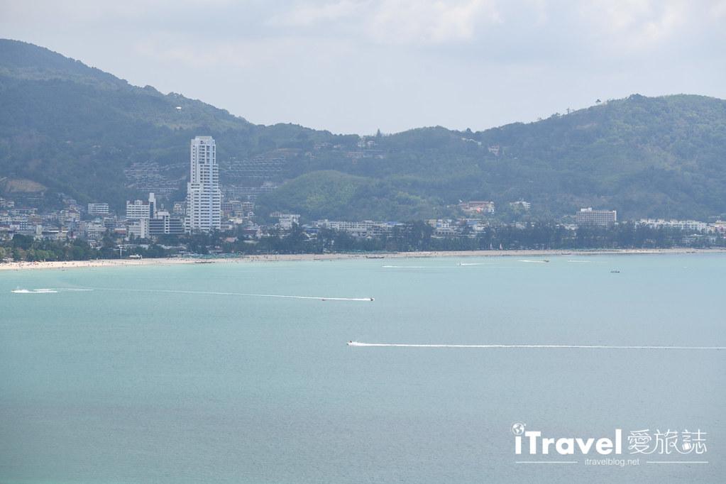 海濱畫廊度假村 Marina Gallery Resort (35)