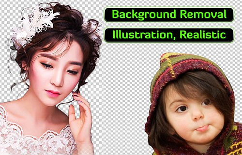 I will do photoshop editing and retouching within 2 hours