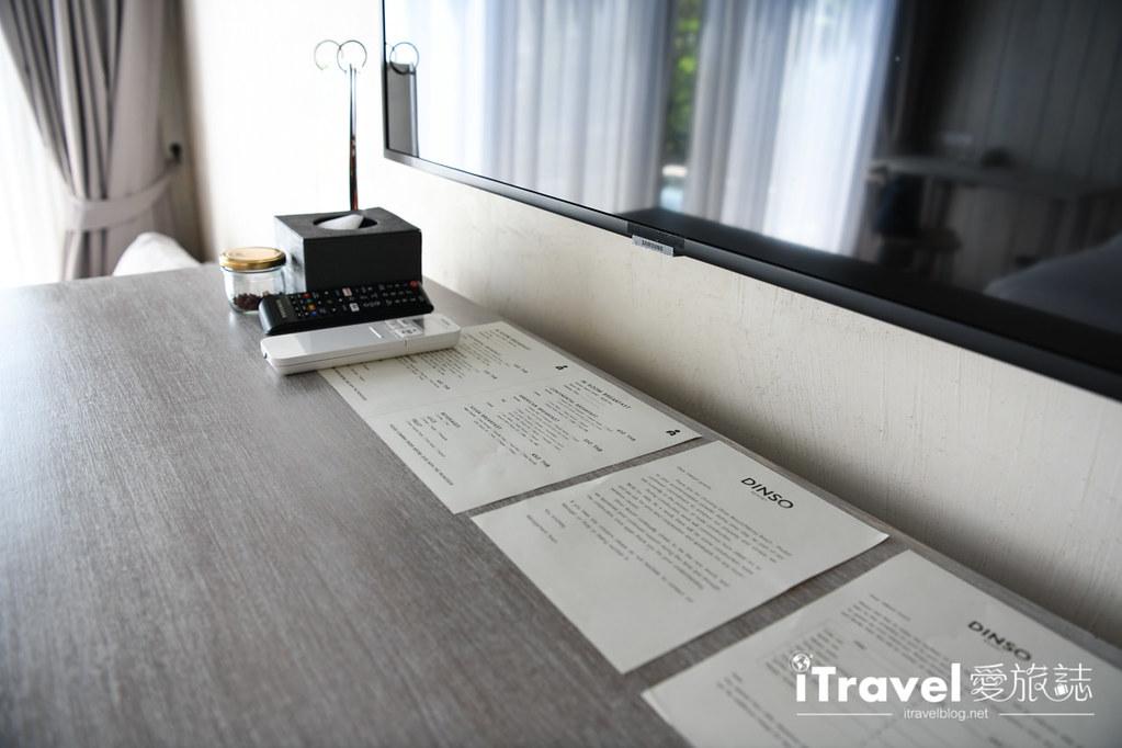 普吉島丁索度假飯店 Dinso Resort Phuket (36)