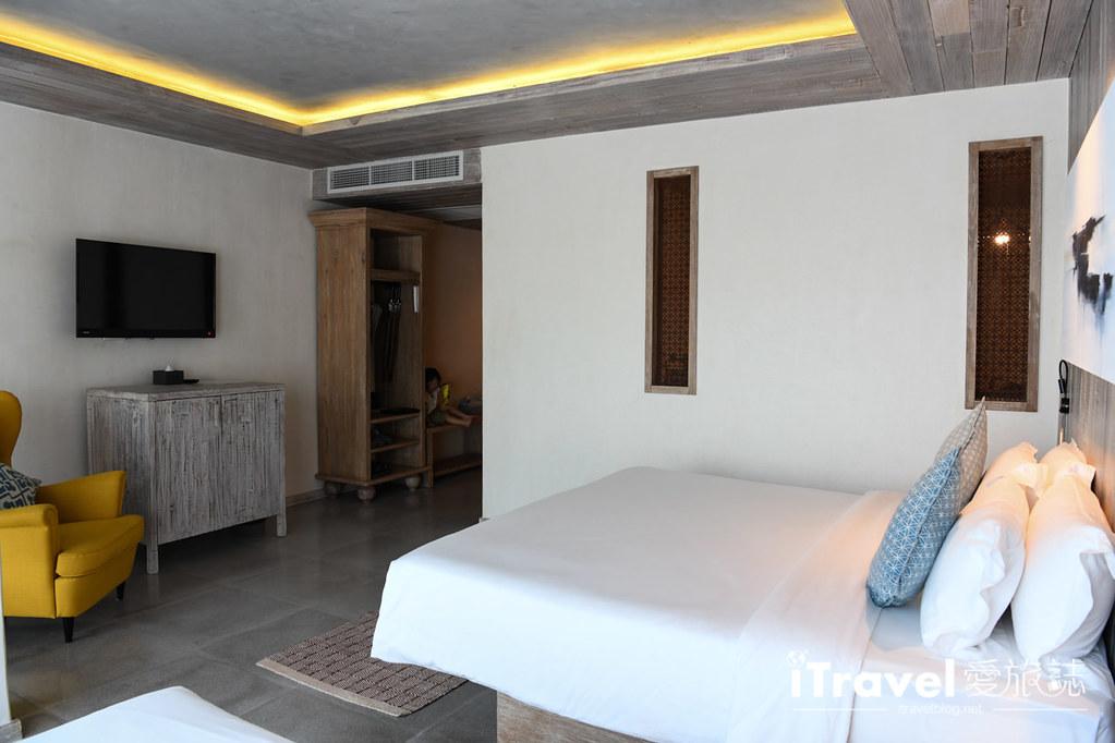 普吉島丁索度假飯店 Dinso Resort Phuket (58)