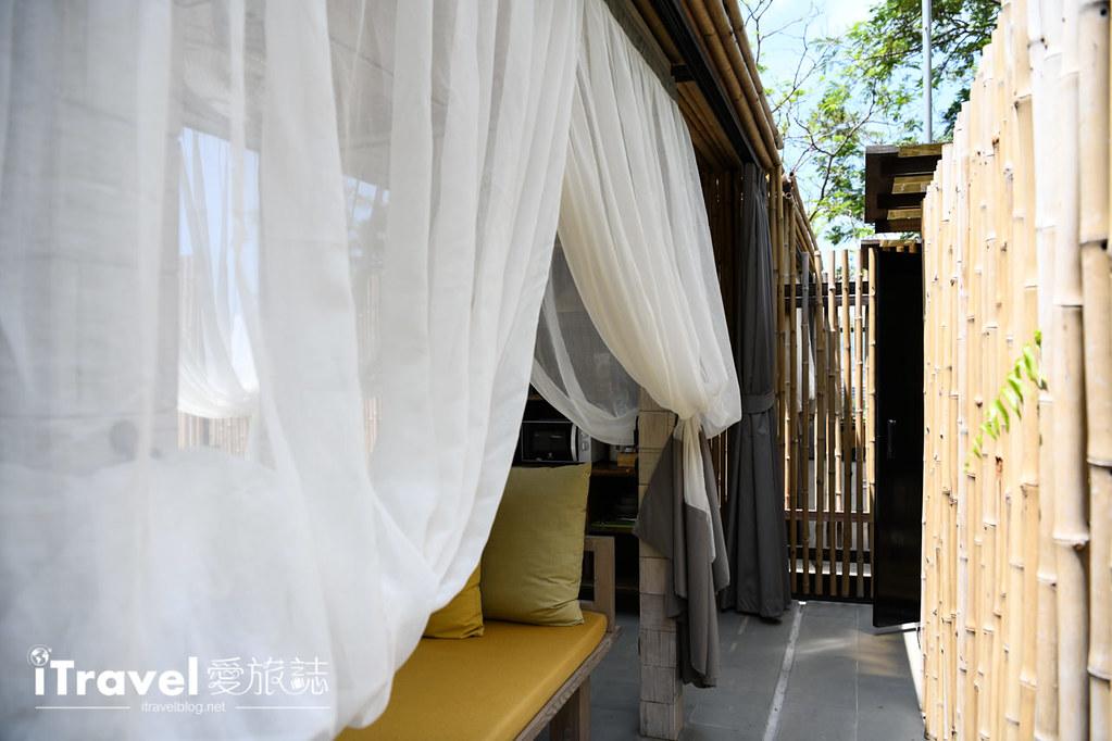 普吉島丁索度假飯店 Dinso Resort Phuket (18)