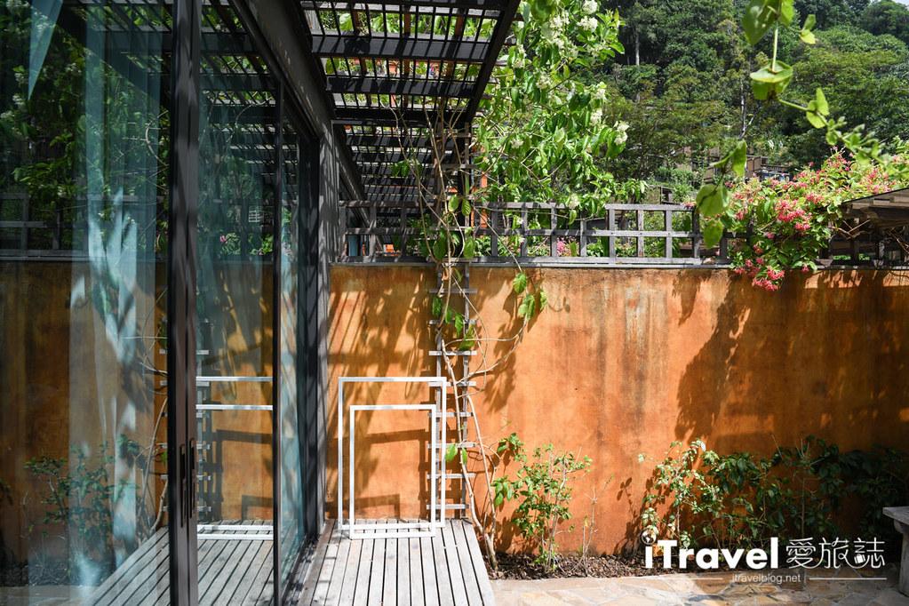 普吉島丁索度假飯店 Dinso Resort Phuket (85)