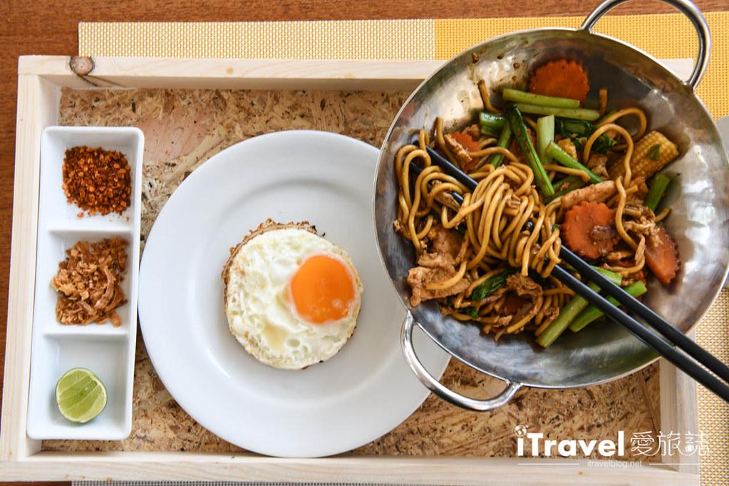 普吉島寧靜度假村及公寓 Serenity Resort & Residences Phuket (85)