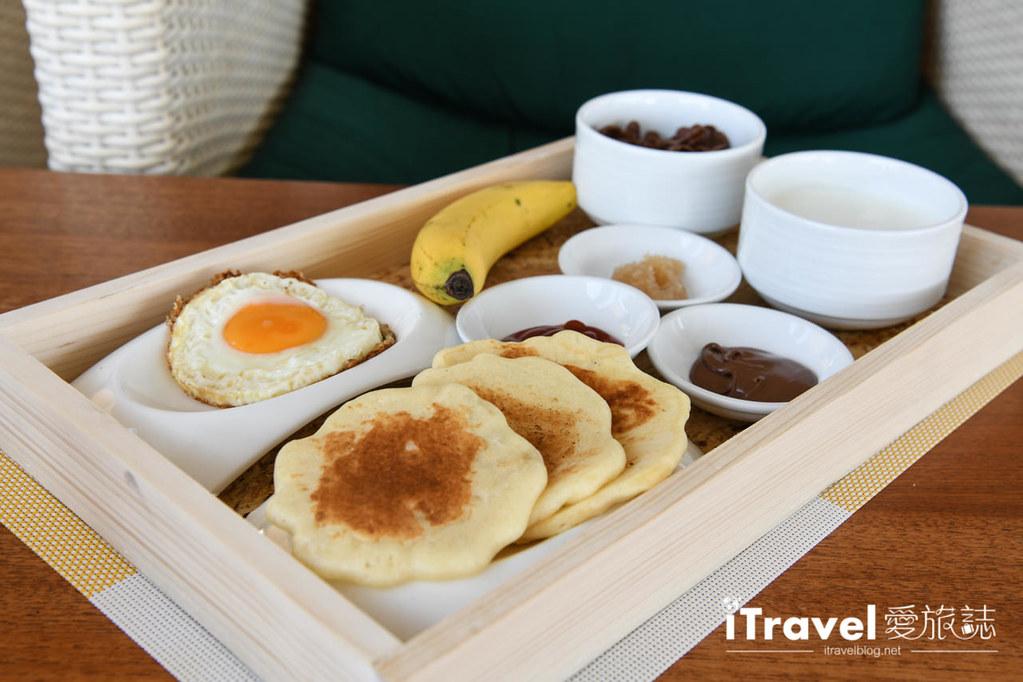 普吉島寧靜度假村及公寓 Serenity Resort & Residences Phuket (83)