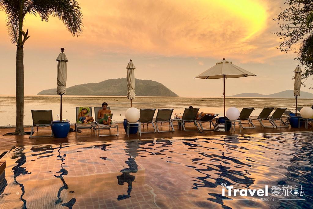 普吉島寧靜度假村及公寓 Serenity Resort & Residences Phuket (99)