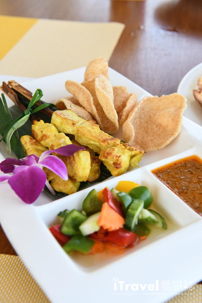 普吉島寧靜度假村及公寓 Serenity Resort & Residences Phuket (74)