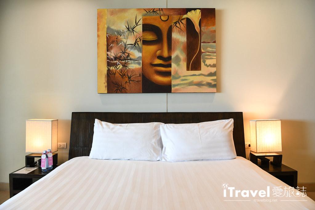 普吉島寧靜度假村及公寓 Serenity Resort & Residences Phuket (48)