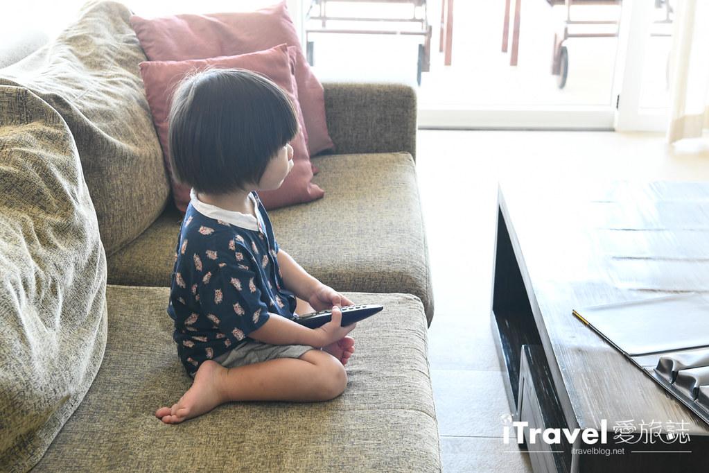 普吉島寧靜度假村及公寓 Serenity Resort & Residences Phuket (29)