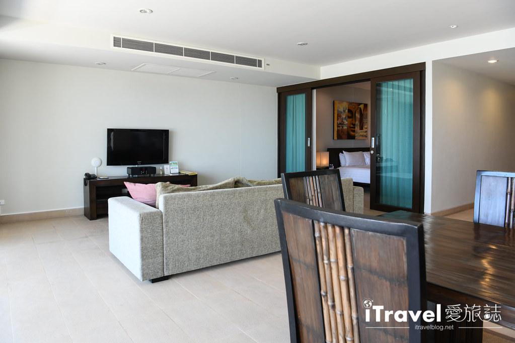 普吉島寧靜度假村及公寓 Serenity Resort & Residences Phuket (26)