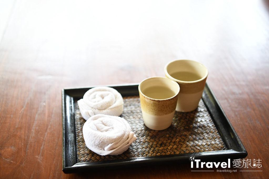 普吉島寧靜度假村及公寓 Serenity Resort & Residences Phuket (5)