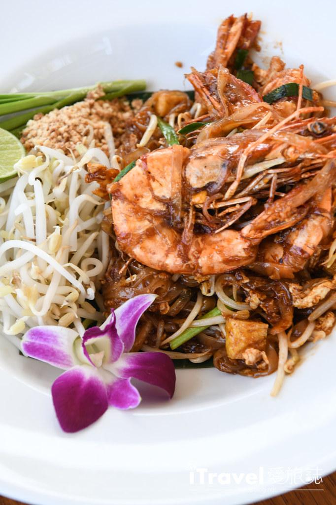 普吉島寧靜度假村及公寓 Serenity Resort & Residences Phuket (76)