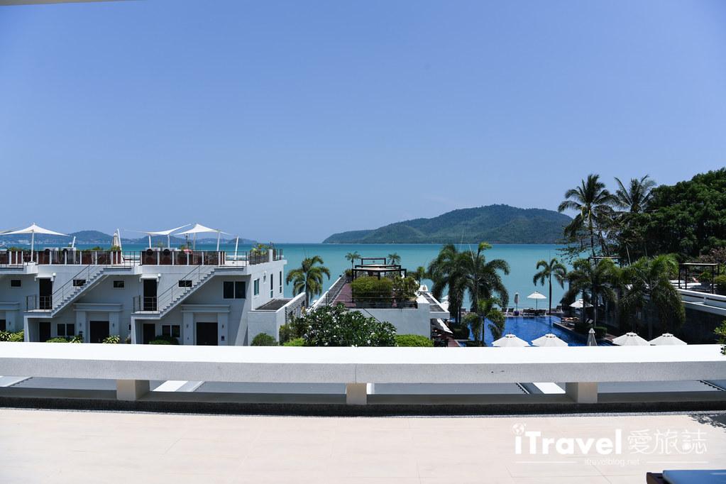 普吉島寧靜度假村及公寓 Serenity Resort & Residences Phuket (58)