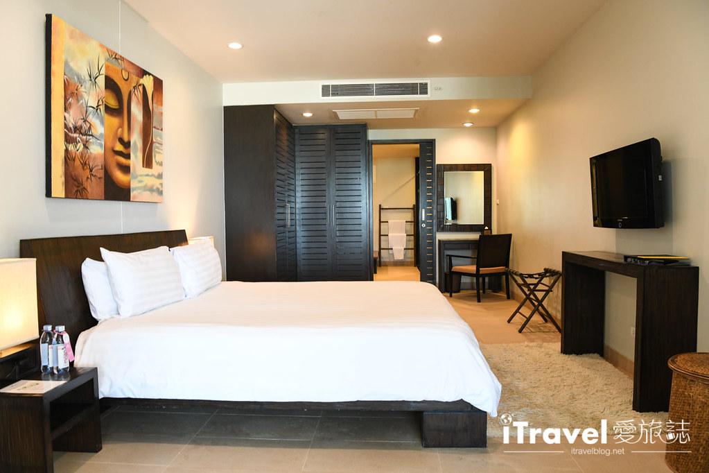 普吉島寧靜度假村及公寓 Serenity Resort & Residences Phuket (46)