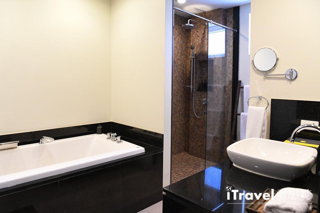 普吉島寧靜度假村及公寓 Serenity Resort & Residences Phuket (20)