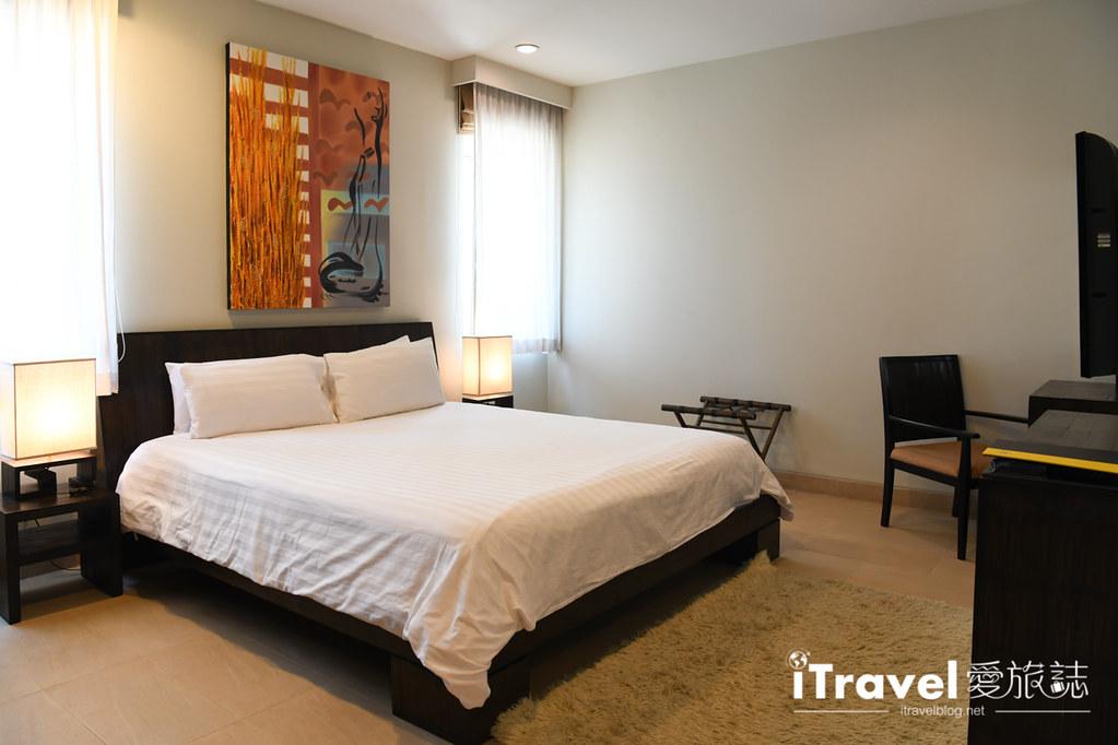 普吉島寧靜度假村及公寓 Serenity Resort & Residences Phuket (12)