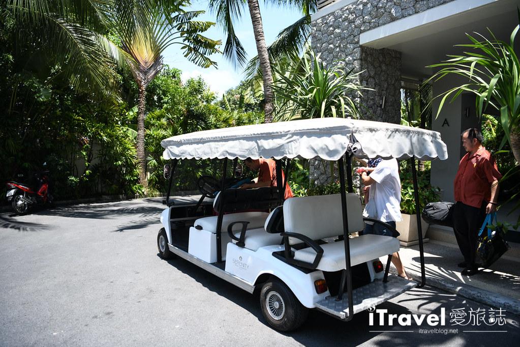普吉島寧靜度假村及公寓 Serenity Resort & Residences Phuket (7)