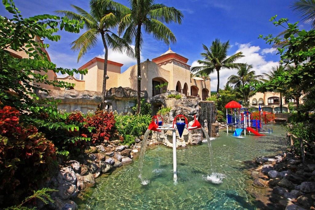 Promisedland Resort & Lagoon 4