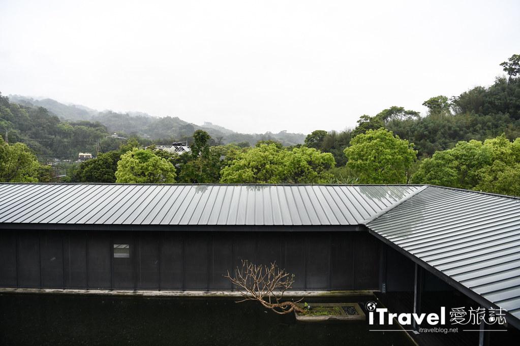 大溪老茶廠 Daxi Tea Factory (34)