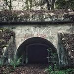 Fort VII Twierdzy Modlin