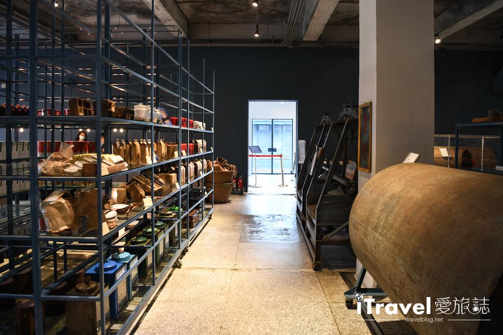 大溪老茶廠 Daxi Tea Factory (52)