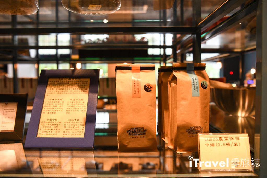 大溪老茶廠 Daxi Tea Factory (13)