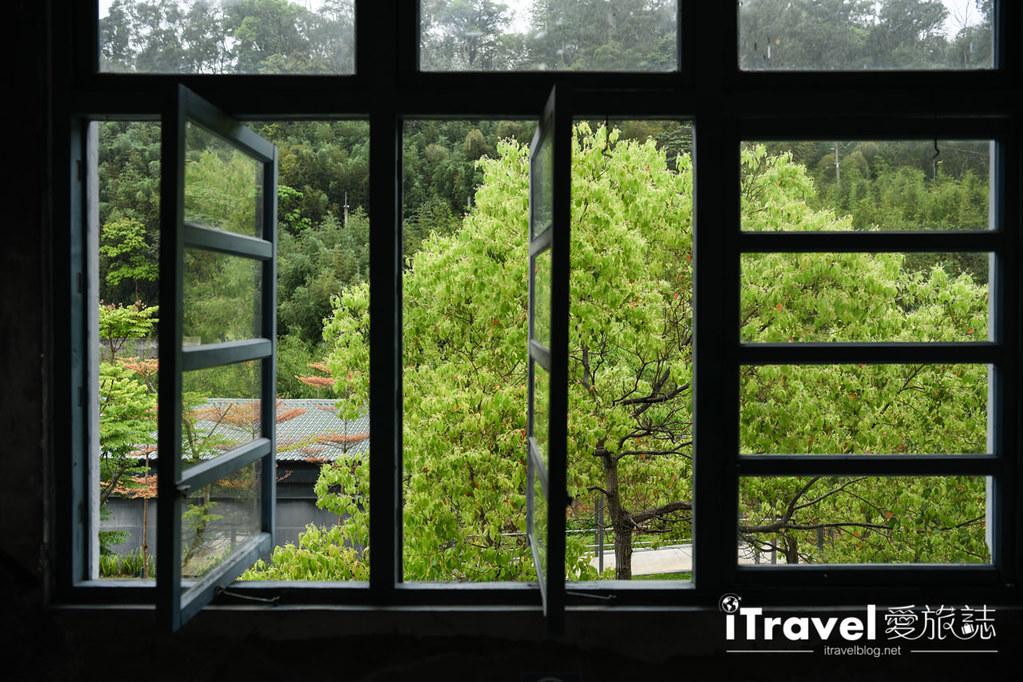 大溪老茶廠 Daxi Tea Factory (45)