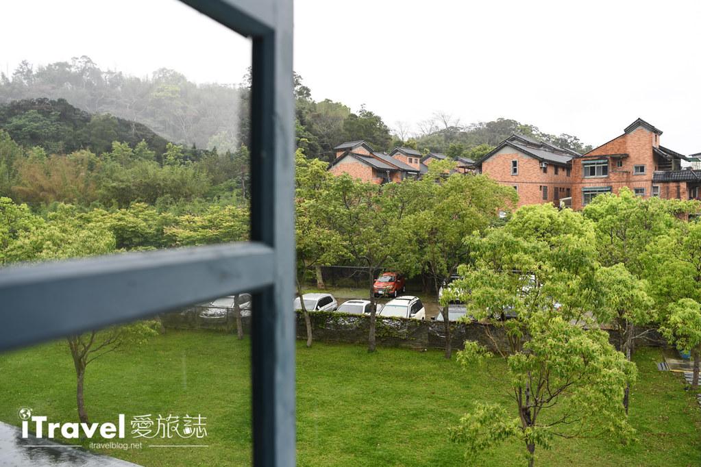 大溪老茶廠 Daxi Tea Factory (35)