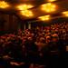 Jubileumconcert Hans van Zeeland 2019