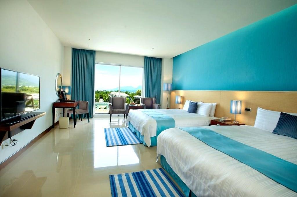 Papago International Resort 4