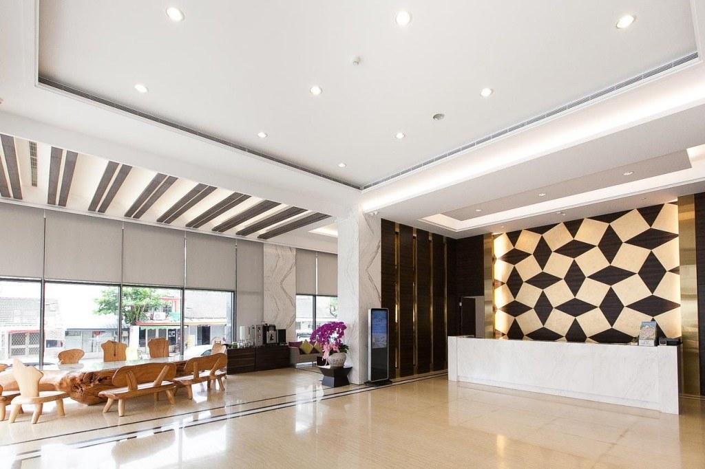 Hoya Resort Hotel 2