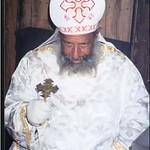 الراهب القمص فانوس الأنبا بولا (17)