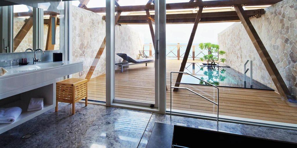 Volando Tempus Botique Resort 4