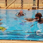 Zwembadlessen 1* 2020