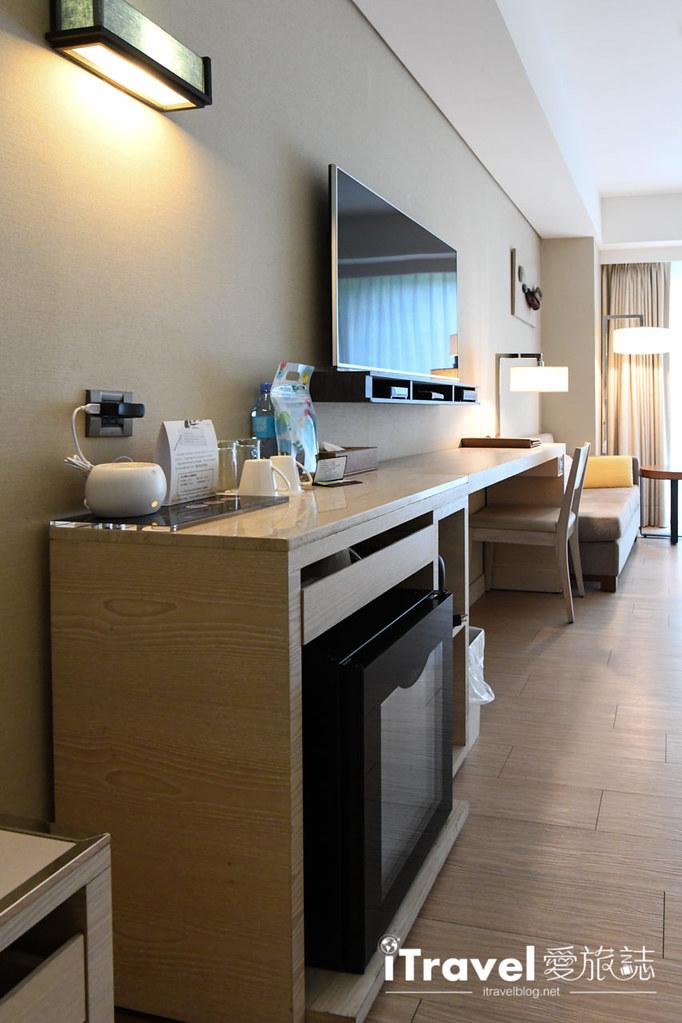 知本金聯世紀酒店 Chihpen Century Hotel (29)