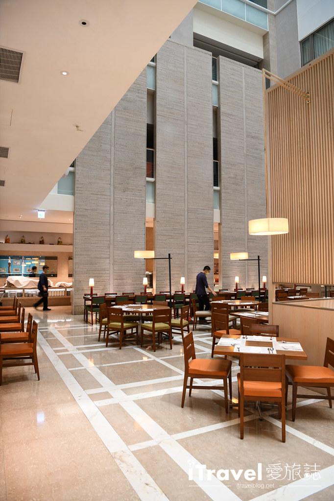 知本金聯世紀酒店 Chihpen Century Hotel (81)