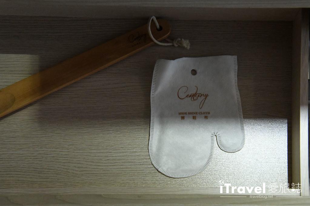 知本金聯世紀酒店 Chihpen Century Hotel (36)