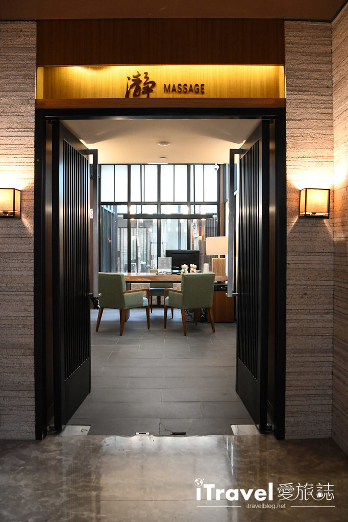 知本金聯世紀酒店 Chihpen Century Hotel (61)