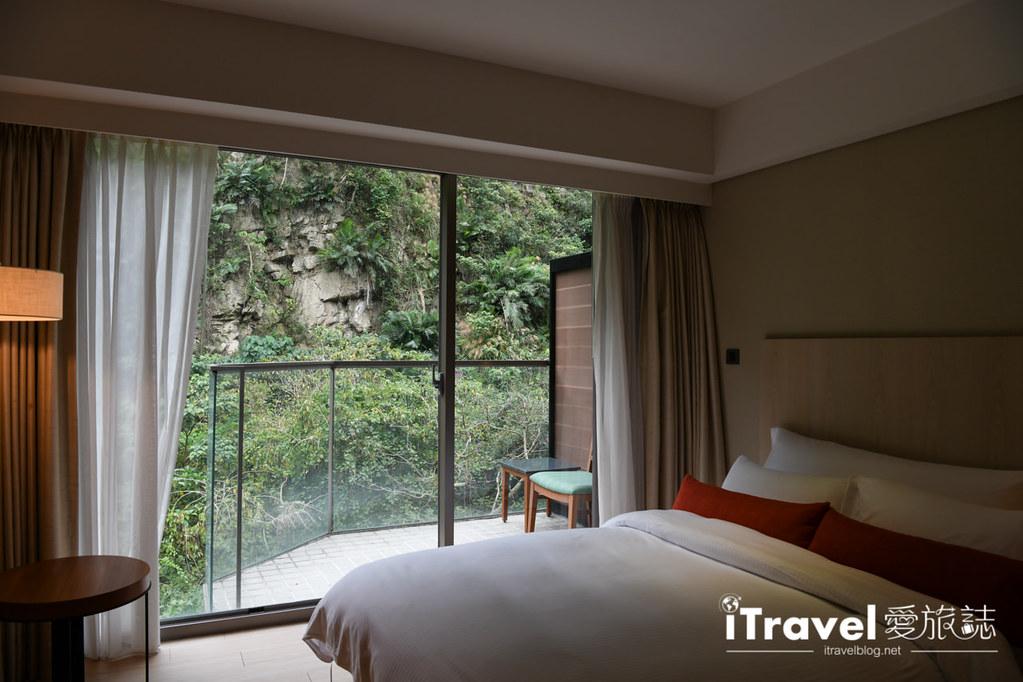 知本金聯世紀酒店 Chihpen Century Hotel (45)